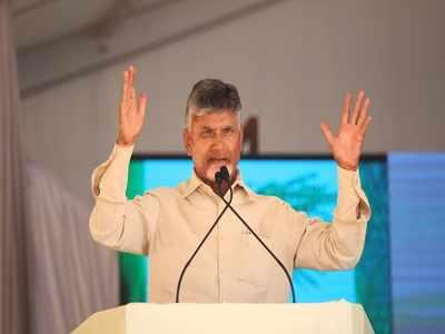 We generally do not believe exit polls, says TDP's Kambhampati Ramamohana Rao