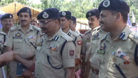 Around 75 foreign terrorists among 275 total terrorists in J&K: DGP Dilbagh Singh