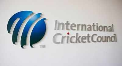 Sweat ok but no saliva; neutral umpires optional: ICC