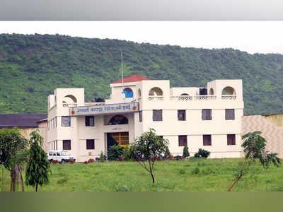 Taloja jail prepares barrack for VIP criminals