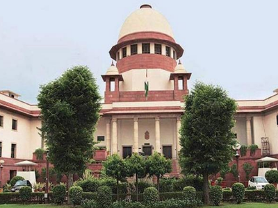 Rebel MLAs move SC challenging Speaker's decision to disqualify them