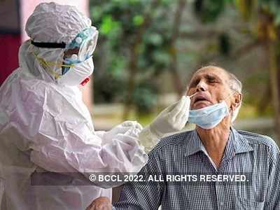 COVID-19 Highlights January 7: Mumbai reports 665 new cases; vaccination likely to begin from January 12