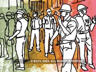 Kerala: 75-year-old Dalit woman battles for life after gang-rape in Ernakulam