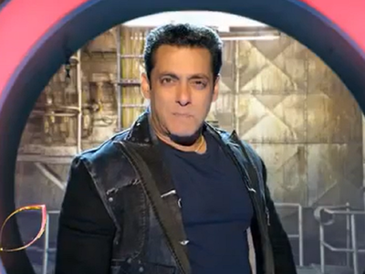 Bigg Boss 14 to go on air from THIS date; makers release new promo