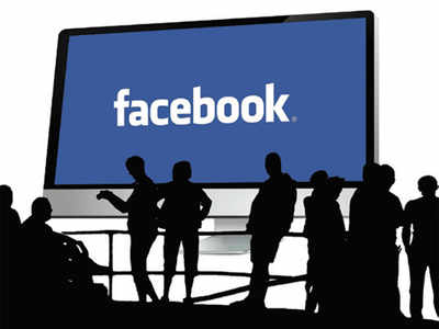 Data abuse: EU and UK open anti-trust probes into Facebook