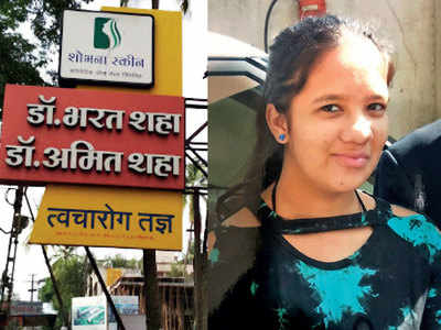 Teen's parents move court against Sangli doctor for death caused by negligence