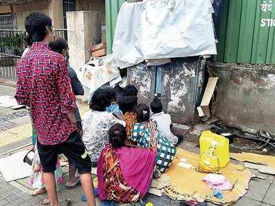 Pune district reports 44 deaths in 24 hours