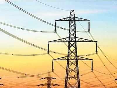 Maharashtra: Industry cries foul over Mahavitaran's new billing system