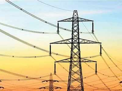 Inflated bills: Relaxation not possible, says Maharashtra Energy Minister Nitin Raut