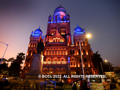 Vision 2030: A happy Mumbai