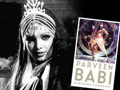 Mahesh Bhatt recalls how he got drawn into an affair with Parveen Babi after she left Kabir Bedi