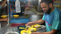 Ramadan 2019: People savour street food as police allow operations till late night in Surat
