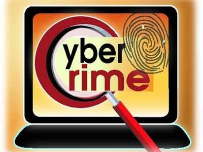 Tamil Nadu: NPCIL accepts cyber attack on Kudankulam plant