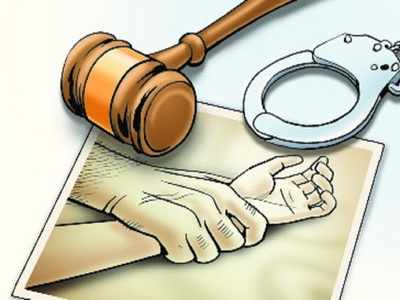 Ghatkopar police book man for assaulting wife