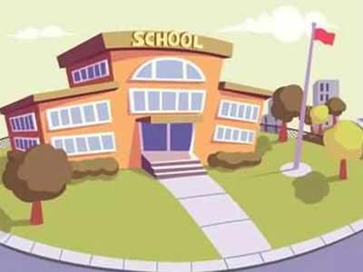 Schools decry transport tax
