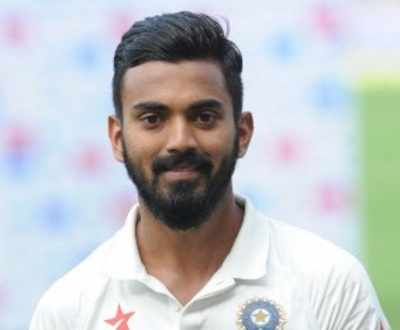 IPL 2018: KL Rahul is most highly rated opening batsmen in India's next generation