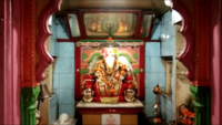 500-yrs-old Ganapati temple receiving Rs 175, honorarium since British-era