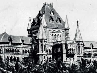 #MumbaiMirrored: The king of courts