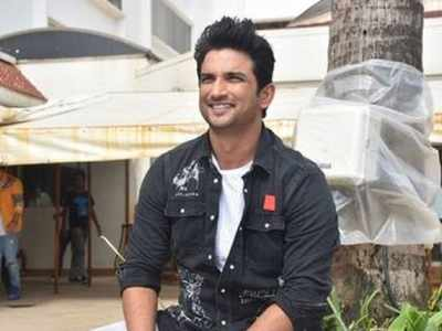 Sushant Singh Rajput's family was forced by Mumbai Police to sign statement in Marathi: Lawyer Vikas Singh