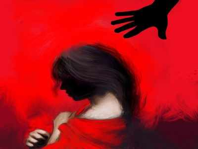 Man held for raping seven-year-old in Gujarat