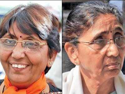 Gujarat High Court verdict in Naroda Patiya case: Maya Memsaab to massacre kingpin, to tragedy queen