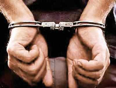 Malad: NCB busts gang involved in selling weed brownies, 3 arrested
