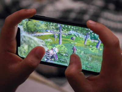 PUBG Mobile back in India with green blood, new name