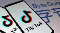 TikTok distances itself from China in response to app ban in India