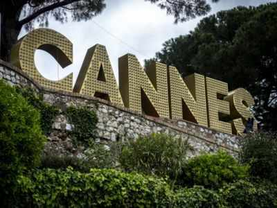 COVID-19 impact: Cannes Film Festival postponed until July