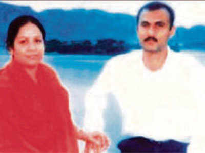 Sohrabuddin fake encounter: What is CBI doing to protect witnesses, asks Bombay High Court
