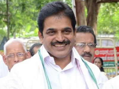 Jyotiraditya Scindia expelled from Congress: K C Venugopal