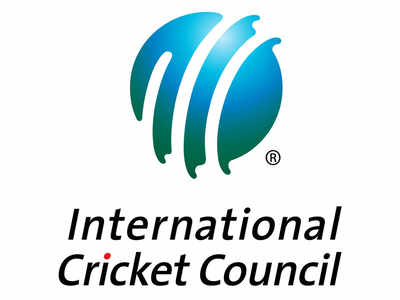 KPL betting scam: ICC reaches out to Bengaluru police