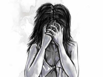 Rape charges filed against associate Gujarati film director
