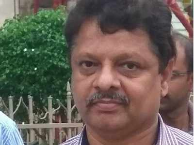 Hyderabad: National Remote Sensing Centre Scientist found murdered in flat