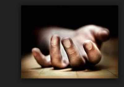 Kerala : RSS worker hacked to death in Guruvayoor in broad daylight; BJP point finger at ruling CPI (M)