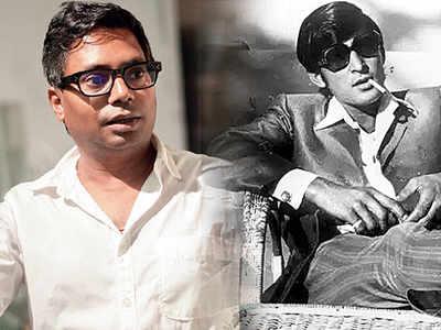 Raj Kumar Gupta to shoot Ravinder Kaushik film in Rajasthan, Punjab, Delhi and Iran