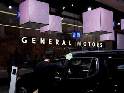 General Motors fires Indian-American Hemanth Kappanna who helped expose Volkswagen emissions fraud