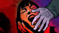 Girl raped and burnt in Bihar's Buxar
