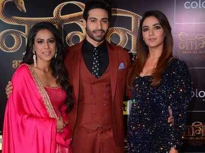 Ekta Kapoor confirms reports about Naagin 4 going off air; apologises to Nia Sharma, Jasmin Bhasin, Anita Hassanandani and others