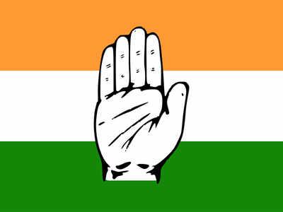 Congress in a disarray across Maharashtra