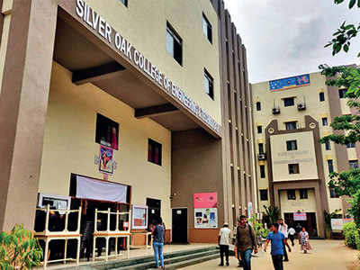 Staffer cheats college of Rs 17L in students' fees