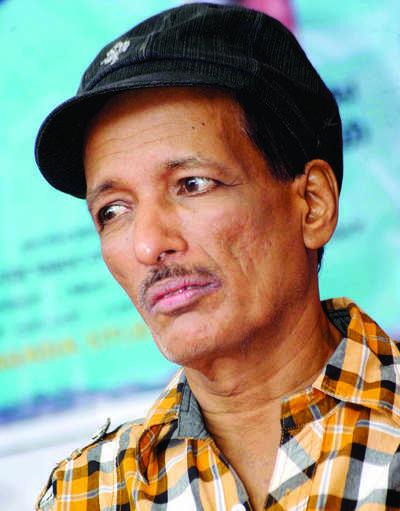 Man who gave Kannada films an edge dies