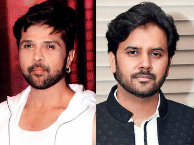 Himesh Reshammiya and Javed Ali to judge singing reality show for kids