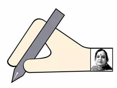 Corridors of Power: Rhea's turn to resonate in Bengal