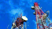 Trai seeks more transparency from telcos on tariffs, plans