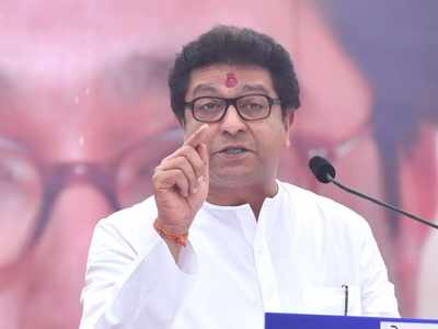 Raj Thackeray is full of praise for this Marathi movie