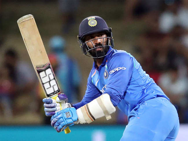 India vs New Zealand 2019: Schedule, Cricket Score updates