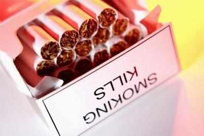 Doctors urge Modi for 85% pictorial warnings on tobacco items