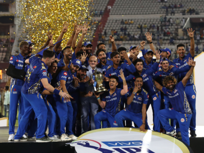 IPL 2021: Mini auction to be held on February 18 or 19 in Chennai
