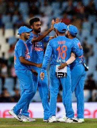 2018 Nidahas Trophy Twenty20 tri-series: Complete schedule, fixtures of India, Sri Lanka, Bangladesh matches